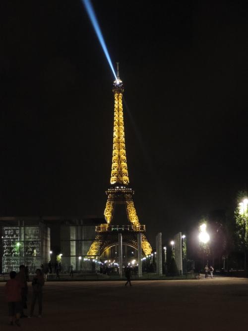 Paris August 2013 102